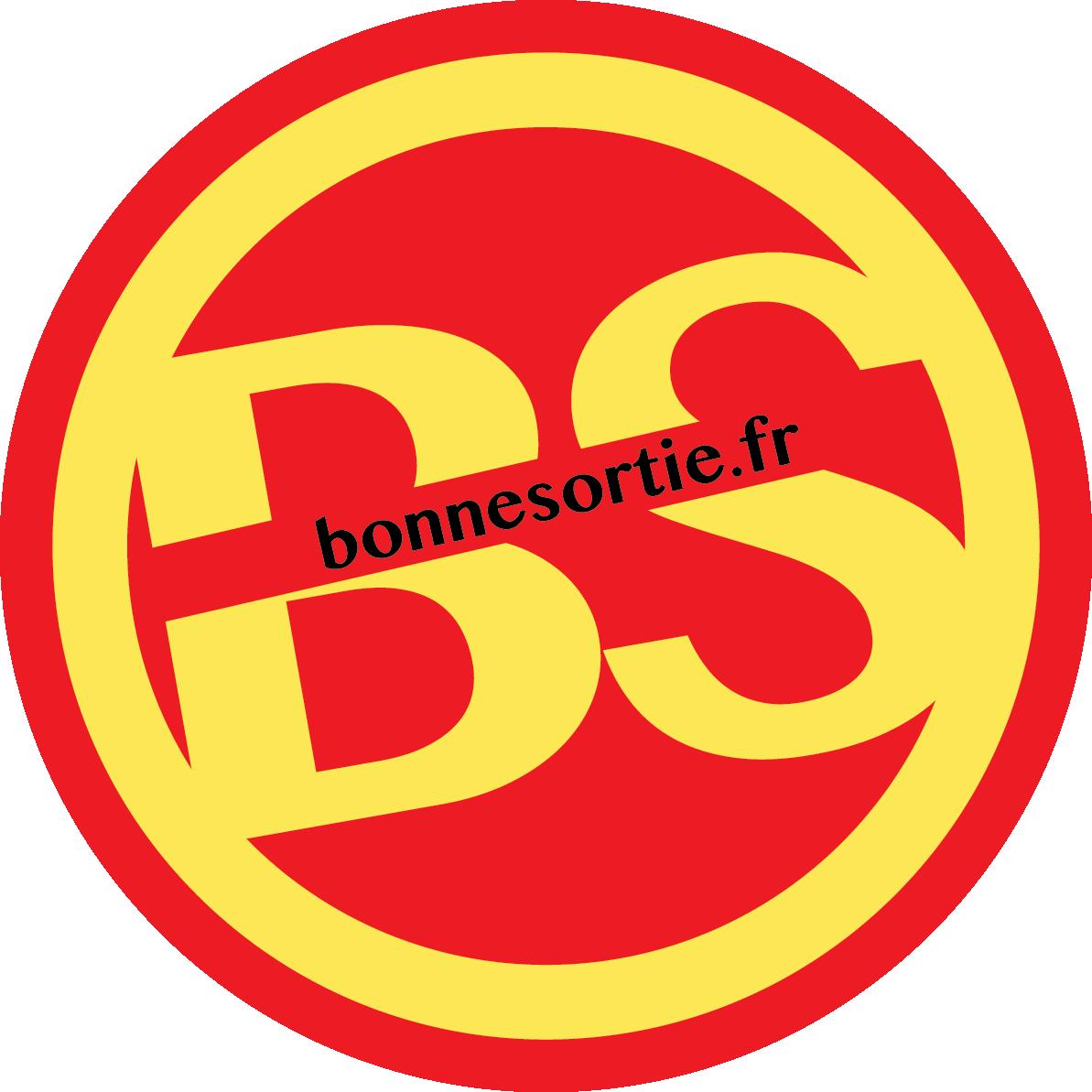 BonneSortie.fr