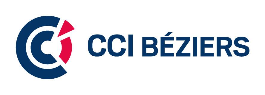CCI DE BEZIERS